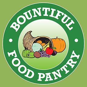 Bountiful Food Pantry Bountiful Ut